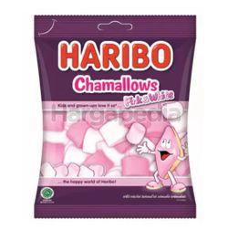 Haribo Chamallows Gummy 150gm