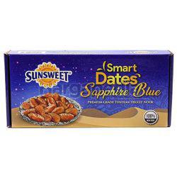 Sunsweet Smart Dates Sapphire Blue 400gm