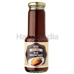 Woh Hup Abalone Sauce 280gm
