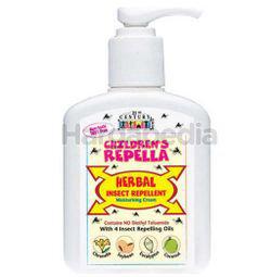 21st Century Children's Mosquito Repellent Cream 118ml