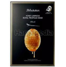 JM Solution Honey Luminous Royal Propolis Mask 30ml 10s