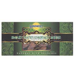 Sunsweet Smart Dates Emerald Series 400gm