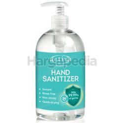 Kinohimitsu Activa Hand Sanitizer 500ml