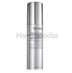 Dr.Wu Advanced Anti-Wrinkle Eye Cream With Multi-Peptides 15ml