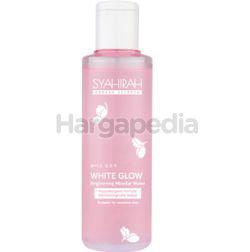 Syahirah Korean Secrets White Glow Micellar Cleansing Water 160ml