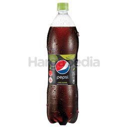 Pepsi Black Lime 1.5lit