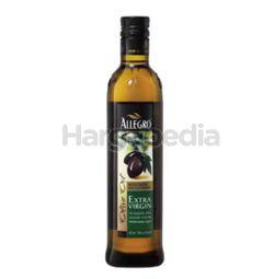 Allegro Extra Virgin Olive Oil 500ml