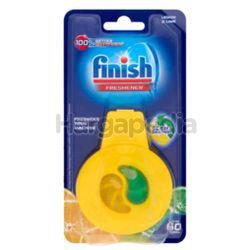 Finish Freshener 4ml