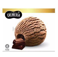 La Cremeria Ice Cream Chocolate Classic 6lit