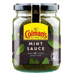 Colman's Mint Sauce 165gm