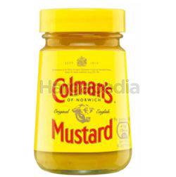 Colman's Prepared Mustard 100gm