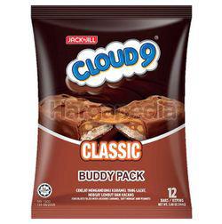 Cloud 9 Classic Buddy Pack 12x12gm
