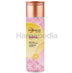 Bio-Essence 24k Bio-Gold Rose Gold Micellar Water 190ml