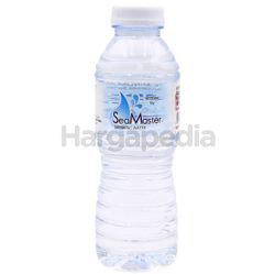 Sea Master Drinking Water 250ml