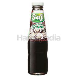 Saji Oyster Sauce 340gm