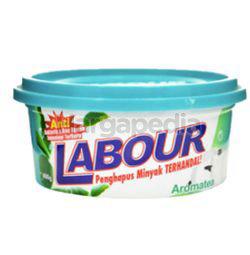 Labour Dishpaste Aromatea 400gm