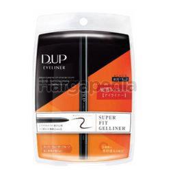 D-Up Super Fit Gel Liner 1s