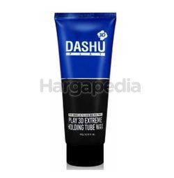 Dashu Wax Play 3D 80ml