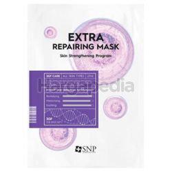 SNP Extra Reparing Mask 1s