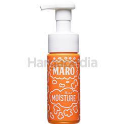 Maro Groovy Whip Cleanser Relax Moisture 150ml