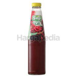 Saji Chilli Sauce 500gm