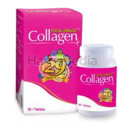 Total Image Collagen 29s