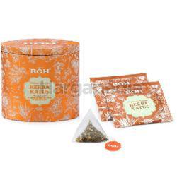 BOH Botanical Beverage Herba Ratus 15s