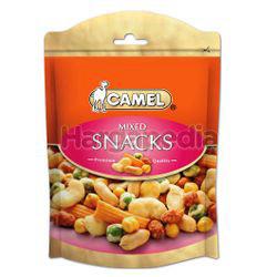 Camel Mixed Snacks 150gm