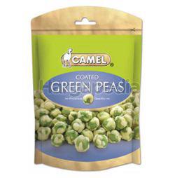 Camel Coated Green Peas 150gm