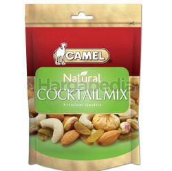 Camel Natural Cocktail Mixed 400gm