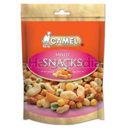 Camel Mixed Snacks 300gm