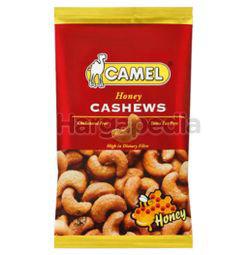 Camel Honey Cashews 40gm