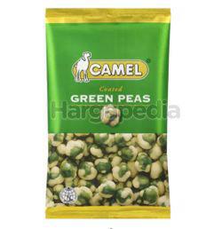 Camel Coated Green Peas 40gm