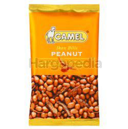 Camel Anchovies Peanuts 40gm