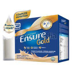 Ensure Gold Wheat 1.2kg