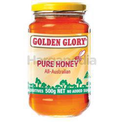 Golden Glory Honey 500gm