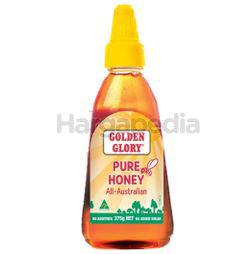 Golden Glory Honey 375gm