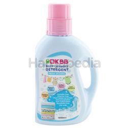 OKBB Baby Laundry Detergent 1lit