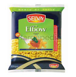 Selva Elbow 500gm