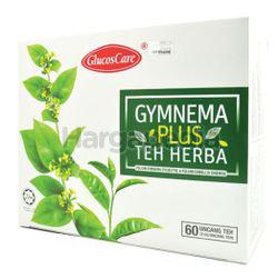 Gymnema Glucoscare Tea 60x2.5gm