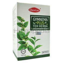 Gymnema Glucoscare Tea 24x2.5gm