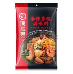 Hai Di Lao Stir Fry Sauce 220gm