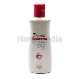 Tracia Intimate Feminine Hygiene Cleanser 200ml