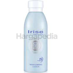 Irise Hydration Moisturising Lotion 150ml
