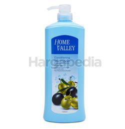 Tracia Home Valley Conditioning Shampoo 1lit