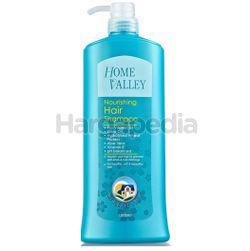 Tracia Home Valley Hair Shampoo Nourishing 1lit