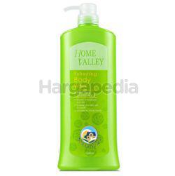 Tracia Home Valley Body Shampoo Refreshing 1lit