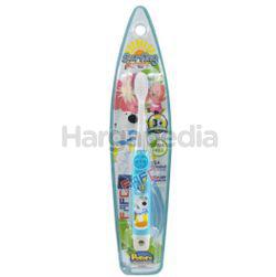 FAFC Kids Toothbrush Pororo Loopy Hook 1s