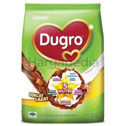 Dugro Chocolate 850gm