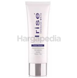 Irise Intensive White Facial Cleanser 100gm